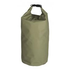 MIL-TEC veekindel kott Oliv 30 L
