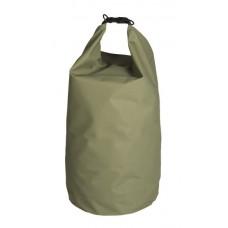 MIL-TEC veekindel kott Oliv 50 L
