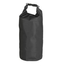 MIL-TEC veekindel kott  must 10 L