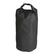 MIL-TEC veekindel kott  must 30 L