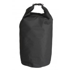 MIL-TEC veekindel kott Must 50 L