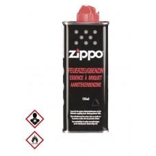 MIL-TEC Zippo täitevedelik