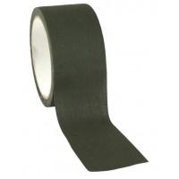 MIL-TEC tekstiilteip Oliv