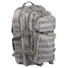 MIL-TEC seljakott US Assault Pack 36 L Foliage