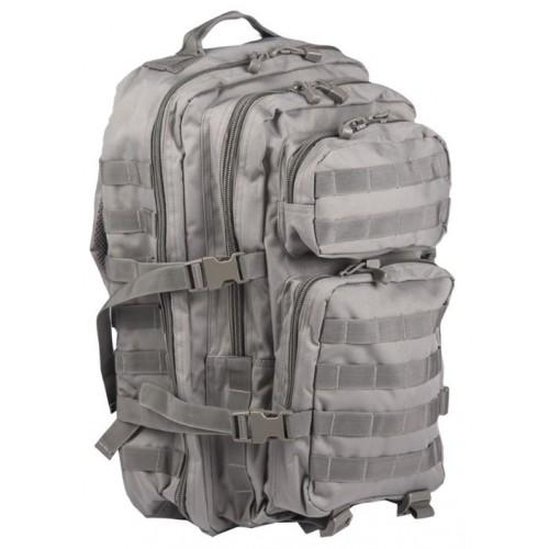 MIL-TEC seljakott US Assault Pack 36 L Foliage