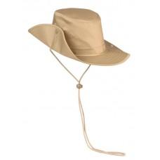 MIL-TEC kaabu Khaki