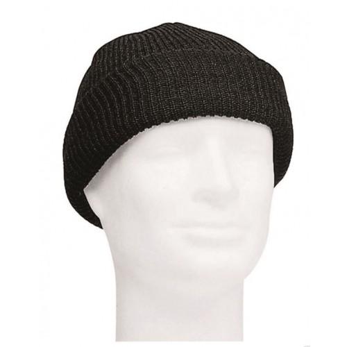 MIL-TEC US villane müts must