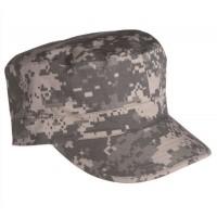 daafea08972 MIL-TEC US ACU välivormi müts AT-Digital
