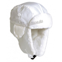 MIL-TEC piloodimüts MA1® valge