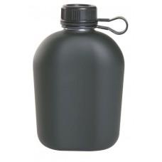 Mil-Tec® Proffesional armee välipudel