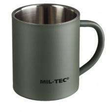 MIL-TEC termojoogikruus 300 ml