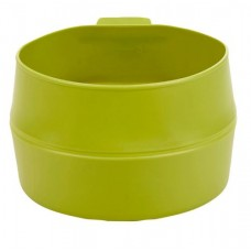 Fold-a-cup® joogitops Lime 200 ml