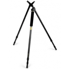 Stoney Point Explorer Tripod teleskooptugi