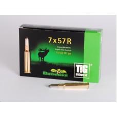 7x57R TIG 11,5g