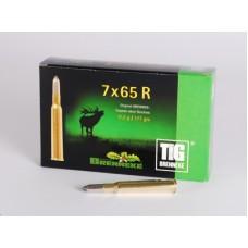 7x65R TIG 11,5g