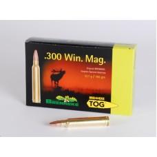 .300 Win Mag TOG 10,7g