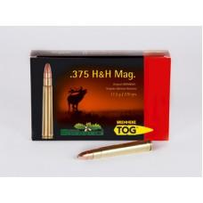 .375 H&H Mag TOG 17,5g