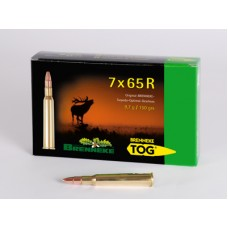7x65R TOG 9,7g