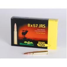 8x57 JRS TOG 14,2g