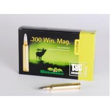 .300 Win Mag TUG Nature+ 8,5g