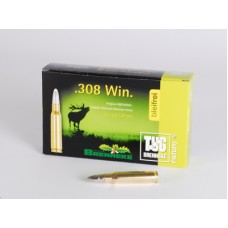 .308 Win TUG Nature 9,5g