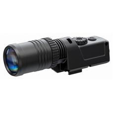 Öövaatlusseadme infrapunalamp Pulsar X850