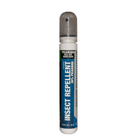 Sääsetõrjevahend Sawyer Picaridin Insect Repellent – Airline Approved