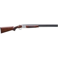 Browning B525 Sporter 1