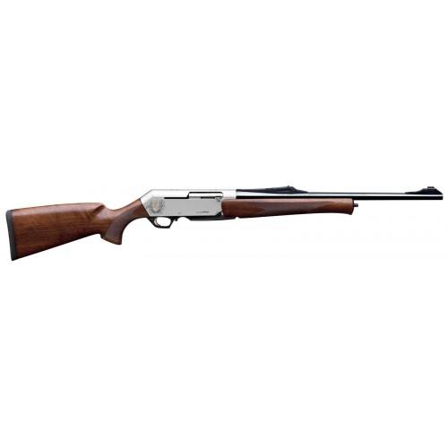 Browning BAR LongTrac Hunter