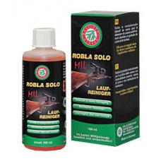 Relvapuhastusvahend Ballistol Robla-Solo MIL