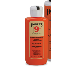 Hoppe's 9 Lubricating Oil