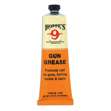 Hoppe's 9 Gun Grease