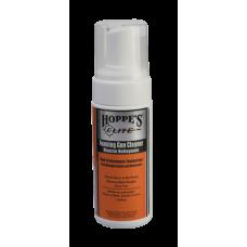Hoppe's Elite Foaming Gun Cleaner relvapuhastusvaht