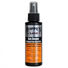 Hoppe's Elite Gun Cleaner 2 oz