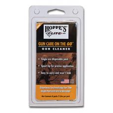 Hoppe's Elite Gun Cleaner T3 relvapuhastusvahendi tuubide komplekt