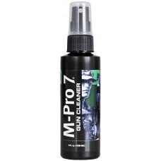 M-Pro7 Gun Cleaner relvapuhastusvahend  4 oz