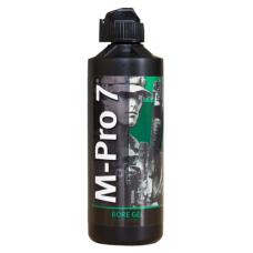 M-Pro7 Bore Gel relvapuhastusgeel