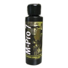 M-Pro7 CLP Cleaner Lubricant Protector