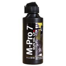 M-Pro7 Gun Oil LPX 2 oz