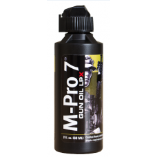 M-Pro7 Gun Oil LPX 4 oz