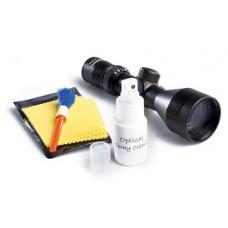 Stil Crin optikapuhastuskomplekt