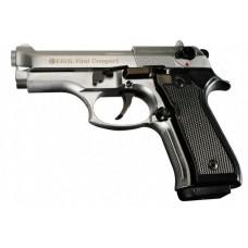 Stardipüstol VOLTRAN Firat Compact White