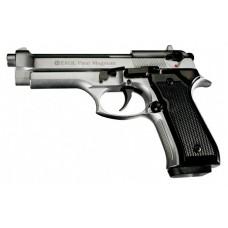 Stardipüstol VOLTRAN Firat Magnum White
