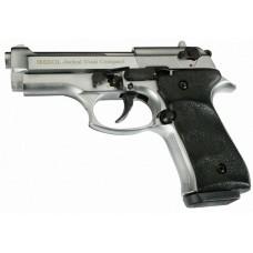 Stardipüstol VOLTRAN Jackal Dual Compact White