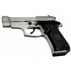 Stardipüstol VOLTRAN Special 99 White