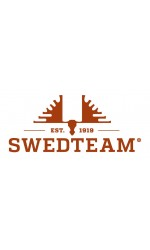 SWEDTEAM®