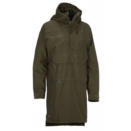 SWEDTEAM naiste anorak Ultra Light
