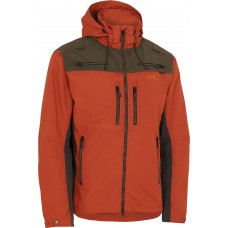 SWEDTEAM jakk Lynx Antibite ™ Orange