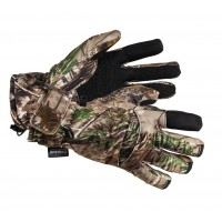 SWEDTEAM kindad Realtree APG-HD