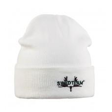 SWEDTEAM kootud müts Snow
